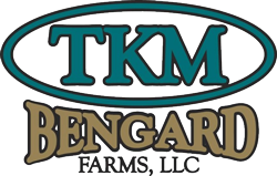 TKM Bengard Farms